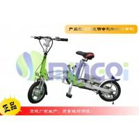折叠电动自行车/旅行自行车/迷你变速自行车