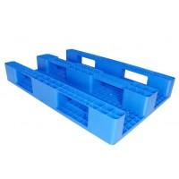 泉州塑料托盘厂家&福州塑料托盘价格