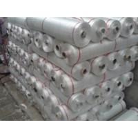 供应氧化镁瓦菱镁瓦用玻纤布