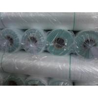 供应优质菱镁制品用玻纤布、玻纤布