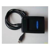 JT500UA读写器ISO14443A非接触式IC卡读写器