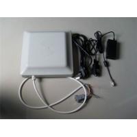 超高频ISO18000-6C/6B协议RFID读写器