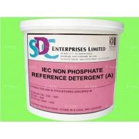 供应SDC IEC(A)无磷标准洗涤剂