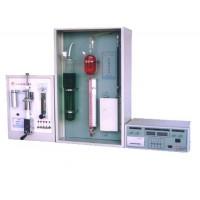 MR-CS-6型红外碳硫分析仪|冶金|院校|矿石|矿山
