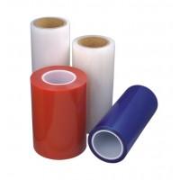 厂家特销 PE不锈钢板保护膜 胶带报价