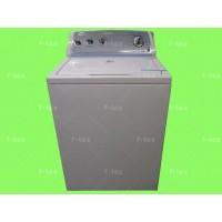 供应AATCCwhirlpool3XWTW4840洗衣机