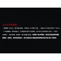 中国实效地产先行者--广州行销力广告有限公司
