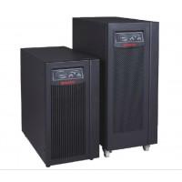 南宁中山UPS电源销售维修广州山特代理长沙武汉蓄电池批发价格