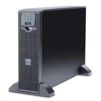 厦门APC电源RT系列广州销售代理/太阳能蓄电池专卖批发价格