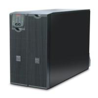 广州APC山特后备在线式UPS批发价/电脑设备UPS电源销售