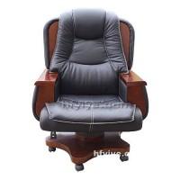 广州哪里有老板椅维修厂家 大班椅配件供应