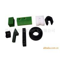 加工定做尼龙塑料制品 可来图定做各种异形件