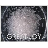 PVC耐寒剂、增塑剂、柔软剂、糊树脂增韧剂4051