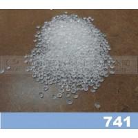 PVC环保增塑剂741(高分子、高相容、抗迁移)
