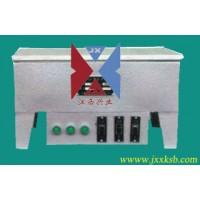 试验室SC404型电热板