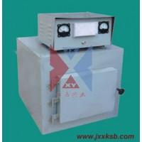 SX2型箱式电炉(马弗炉)