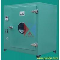 电热恒温干燥箱实验室恒温干燥箱