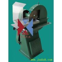 岩石切片,矿石切片精准耐用型SPQJ型切片机金属非金属切片机