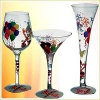 供应高温玻璃颜料,高温玻璃油墨
