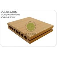 广州生态木,生态木规格,生态木价格,生态木地板