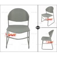 广州会议椅洽谈椅网吧椅培训椅子100%质量保证