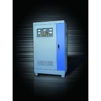 SBW-50KVA三相全自动补偿式大功率稳压器厂家