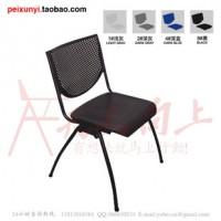 深圳时尚办公椅子会客洽谈椅休闲椅