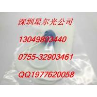 迈瑞6针双定位血氧探头(PM9000)