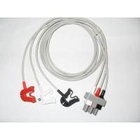 星尔光 宝莱特 M9500   有创压电缆、有创压传感器