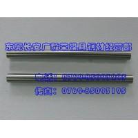进口纯钨 W2导电钨丝
