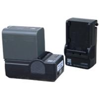 PL-6000P 锂离子DV电池充电器
