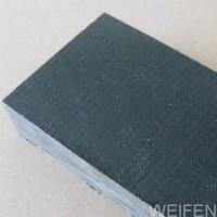 绝缘板高品质酚醛棉布板-3025D酚醛棉布、纸层压板