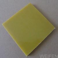 绝缘板高品质环氧玻璃布板-EPGC306环氧玻璃板