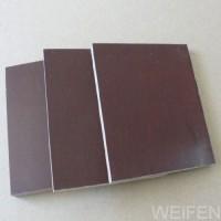 绝缘板高品质酚醛棉布板-3026酚醛棉布层压板(细布板)