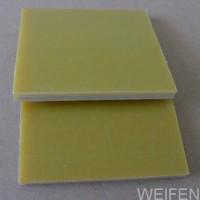 绝缘板环氧玻璃布板-EPGC308环氧玻璃布层压板