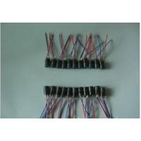 红光激光头 激光模组,激光头,红光模组,激光笔。