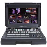 MS-2800 HD/SD多机位移动演播室
