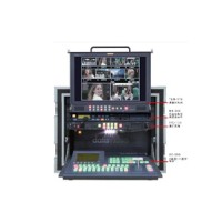 数字移动演播室  MS-900