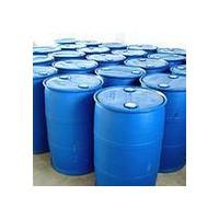 环烷酸|精制 环烷酸|山东酸值180 环烷酸报价