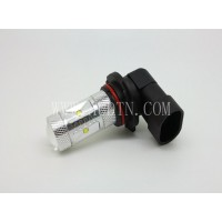 LED汽车灯,LED汽车灯批发,LED汽车灯厂家,AUDTN