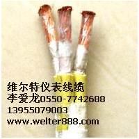 供应维尔特牌YVFR耐寒电缆