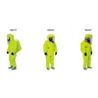杜邦系列防护服|防护服生产厂家|包头市固阳县乌海市赤峰市