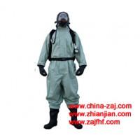 轻型防护服|半封闭防护服|青色防护服|优质防护服|生产基地