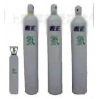 供应山西晋城运城高纯氦、晋中沁水氦气037167688186