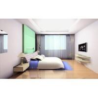 常熟室内外装潢公司承接吊顶/隔墙/粉刷涂料/贴瓷砖/水电安装