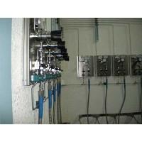 验室气体管道 气体管道设计 气体管道安装BA/EP