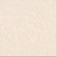 供应聚晶超洁亮抛光砖地面砖工程出口瓷砖