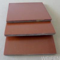 绝缘板高品质酚醛纸板-PFCP308酚醛纸层压板(阻燃板)