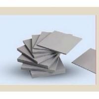 耐酸性PVC板-灰色进口PVC板厂家批发-零售