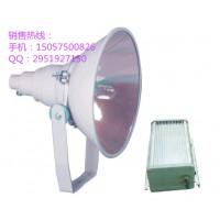 gt102-L1000 gt102三防投光灯 大范围照明